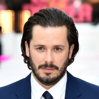 Edgar Wright approached over Baby Driver sequel