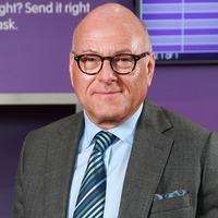 Philanthropist Lloyd Dorfman warns cuts could hurt British culture