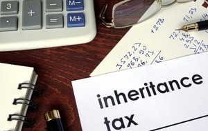 Passing on your inheritance and your place of residence – the tax minefield