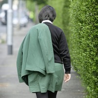 Anger over proposed cuts to school uniform grants