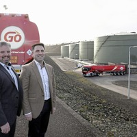 Tyrone-based LCC Group grows turnover by £40m in year of expansion