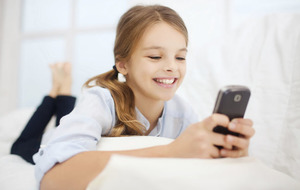 Video: NSPCC advice on keeping your child safe online
