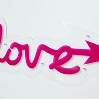 New Love Islander is looking for lasting love