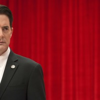 Twin Peaks will make sense in the end, Kyle MacLachlan says