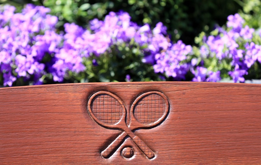 Your ultimate guide to hosting Wimbledon in your back garden