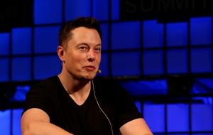 Elon Musk's Tesla to build the world's biggest battery in Australia