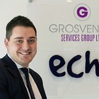 Belfast customer service company Echo lands major Electric Ireland contract