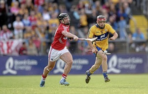Championship Matchbox: Cork can keep Banner away from Munster title