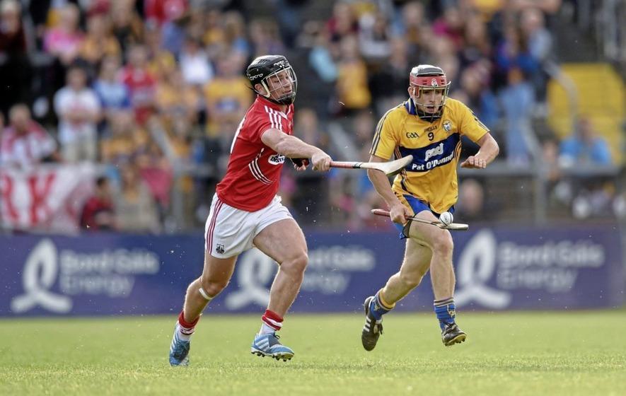 Championship Matchbox: Cork can keep Banner away from Munster title