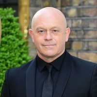 Ross Kemp: I would like to make a TV documentary about the Grenfell Tower tragedy