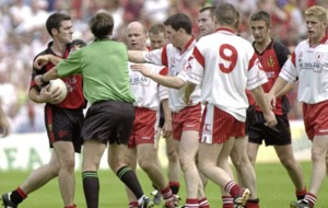 "Part two with Owen Mulligan and Gregory McCartan: ""The last time I saw Brian McGuigan I was telling him to get up to f**k"""