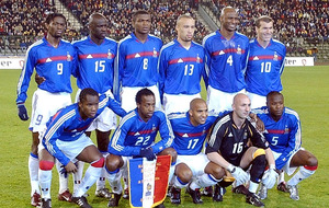 On This Day - July 10 2006: France captain Zinedine Zidane wins the Golden Ball - after being sent off in World Cup final