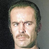 Key suspects in Sean Brown murder named