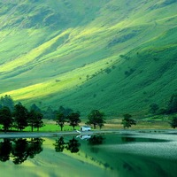13 stunning pictures of the Lake District as it becomes a World Heritage Site