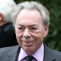 Lord Andrew Lloyd Webber wants more new musicals