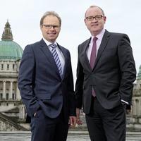 Davy acquires part of Danske Bank's wealth management business