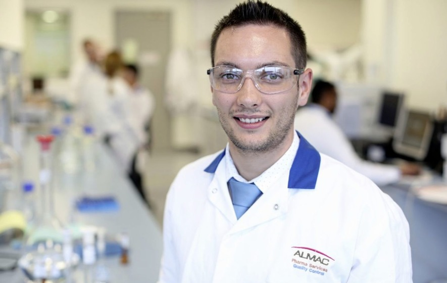 First Ulster University students graduate in pioneering medicine degree
