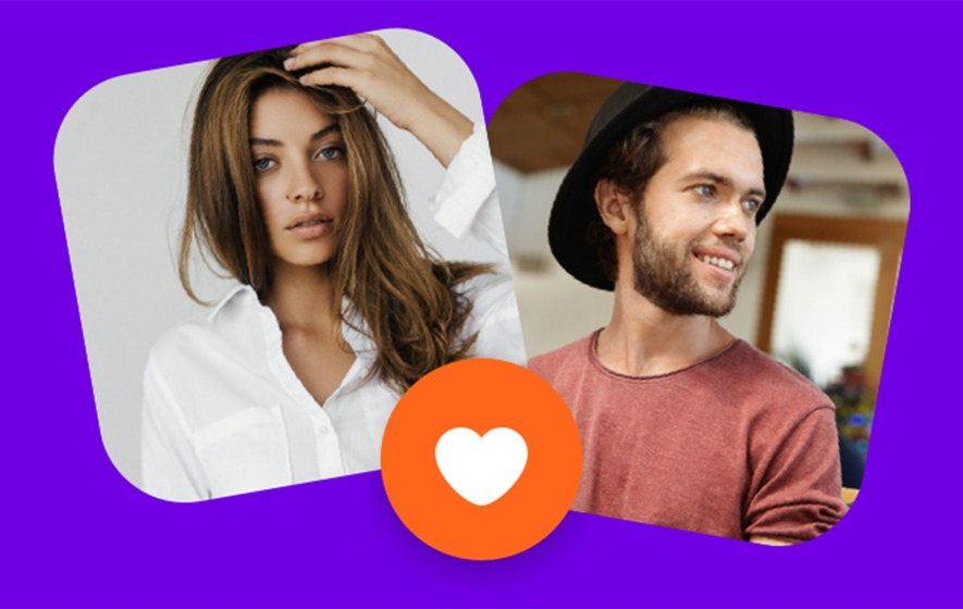 crush dating uk It's an awful feeling to see your crush dating someone else, especially when that is a friend or a relative of yours crush online dating feature member.