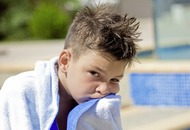 Ask The Dentist: What to do if you knock a tooth in the swimming pool