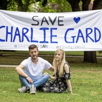 Terminally-ill Charlie's parents told to bring new evidence to judge