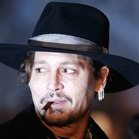 Johnny Depp's lawyers fail to strike out fraud claim
