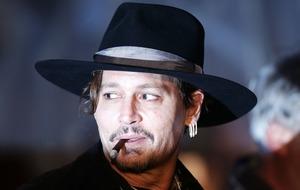 Johnny Depp's lawyers fail to strike out fraud claim