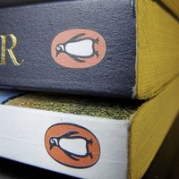 Pearson to sell 22% stake in Penguin Random House to Bertelsmann