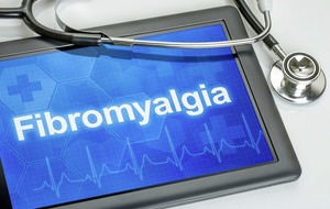 Fibromyalgia: experts think the majority of people haven't been diagnosed
