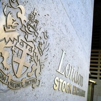 Rockpool shares to start trading on London Stock Exchange