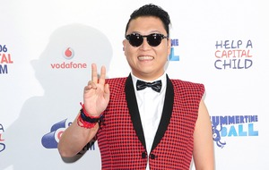 Music fans are shocked but not disappointed as See You Again views take over Gangnam Style