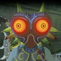 Games: Zelda: Master Trials a cherry to top the greatest adventure ever created