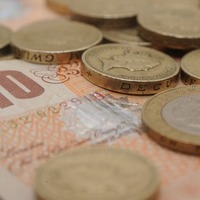 Premium bargains: five ways to cut down your insurance costs