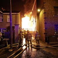 Newton Emerson: DUP/Tory deal was key to unionist move on bonfires