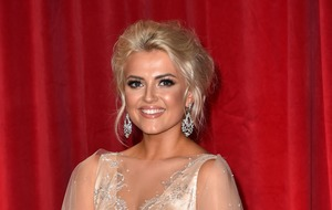 Corrie's Bethany Platt breaks her silence about Neil abuse