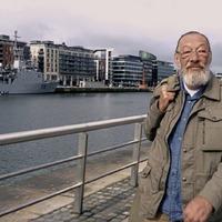 Dick Warner: Documentary maker and environmentalist was 'explorer, pioneer and adventurer'