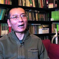 Chinese Nobel Peace Prize winner  Xiaobo in life-threatening condition
