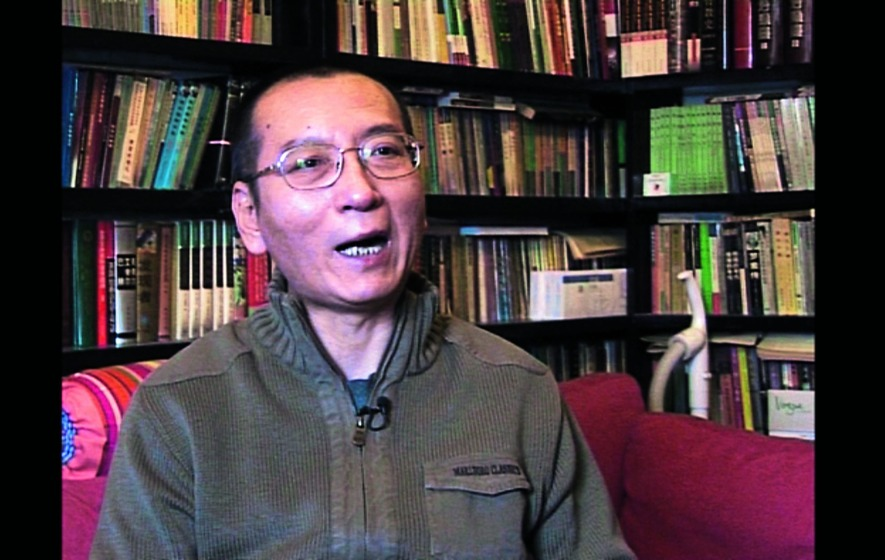 Chinese dissident Noble laureate Liu Xiaobo's condition critical, breathing failing, hospital says
