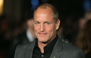 Woody Harrelson: Police brutality finished off my ambitions of becoming an officer
