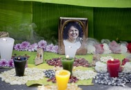 Growing number of environmental activists being killed says report
