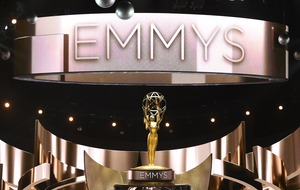 Here's a list of the main Emmy Awards nominations