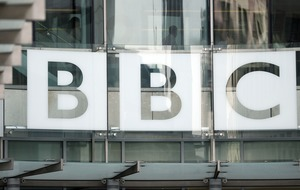 BBC to team up with US news network CBS