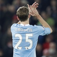 Twitter loved Peter Crouch's shirt nickname idea, and had some suggestions of their own