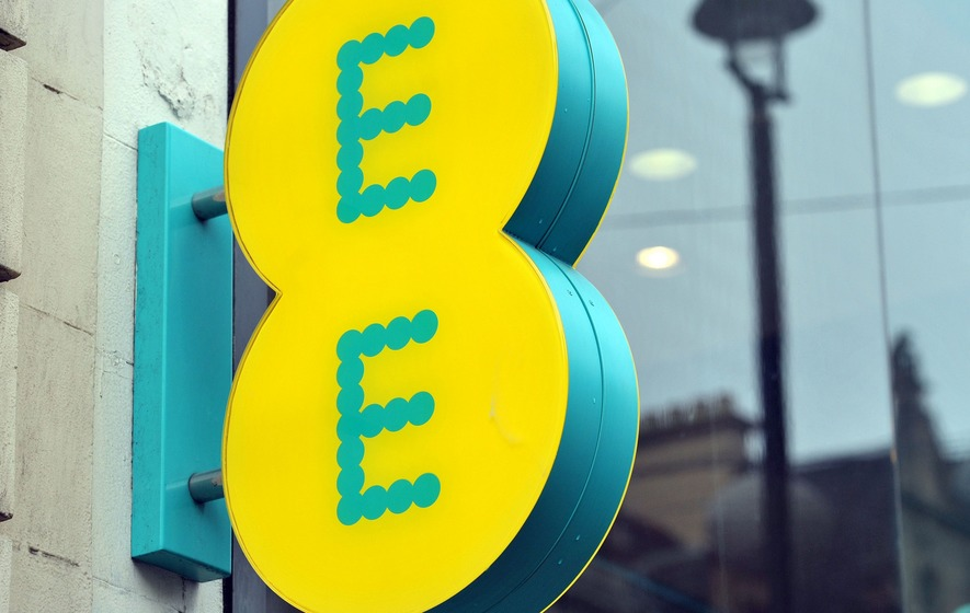 EE is extending its six months free Apple Music deal to all pay monthly customers