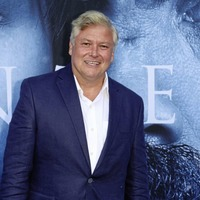Game of Thrones stars take to red carpet as seventh series opens with US premiere