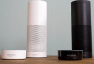 The next Amazon Echo could rival Apple's HomePod for sound quality