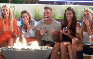Do you know your muggy from your melt? Love Island's top 10 words revealed