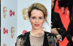 Claire Foy vies for Emmy Awards throne, as Riz Ahmed and Millie Bobby Brown also win first nominations