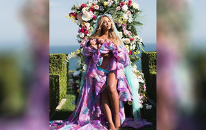 Baby name has Beyonce fans confused: Is Sir Carter 'Sir Carter Carter'?