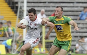 Revealed: The top scorers still playing Championship football in Ulster