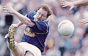 Back in the day: in The Irish News on July 15 1997: Huge demand for Cavan v Derry Ulster Final tickets